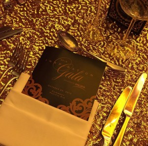 Gala2015_Gold