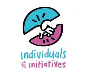 Individuals_Initiatives
