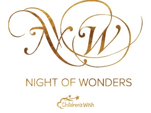 Nightofwonders