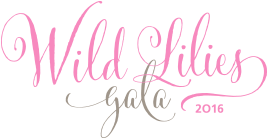 Wild_Lillies_Gala216